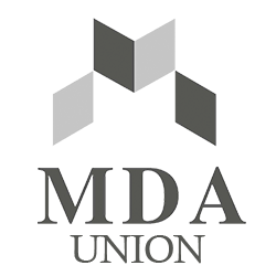 mda-logo-yeni-1